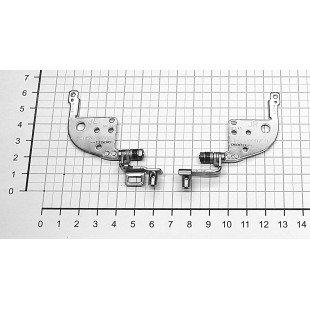 Петли для ноутбука DELL Latitude E6320