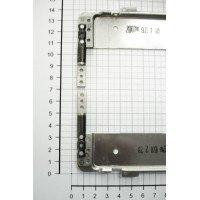 Петли для ноутбука GATEWAY M680