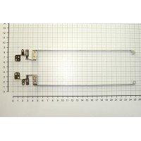 Петли для ноутбука TOSHIBA Satellite C600 C606 C640