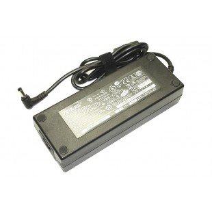 Блок питания (сетевой адаптер) для ноутбуков Asus 19V 6.3A 120Вт 5.5x2.5mm, без кабеля