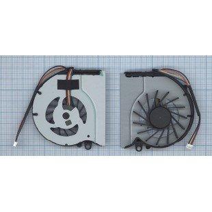 Вентилятор (кулер) для ноутбука Lenovo Z480 Z485 Z580 Z585 [F0120]