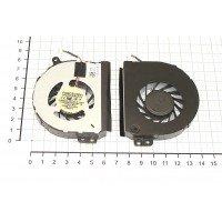 Вентилятор (кулер) для ноутбука Dell Inspiron 1464 1564 1764 13R 14R N4010 [F0165-1]