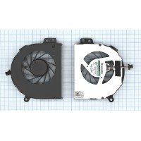 Вентилятор (кулер) для ноутбука DELL Inspiron 14R N4110 [F0165-2]