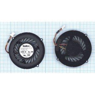 Вентилятор (кулер) для ноутбука DELL Studio 1440