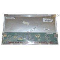 """Матрица 15.6"""" N156B6-L3D (LED, 1366x768, 40 pin, слева снизу, глянцeвая)"""