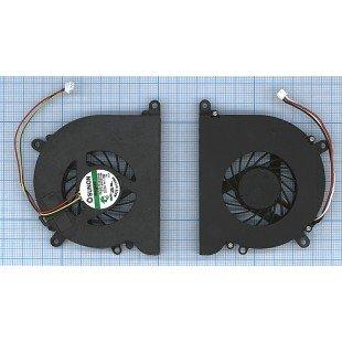 Вентилятор (кулер) для ноутбука DELL Vostro 1310 1510 2510