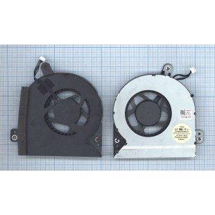Вентилятор (кулер) для ноутбука Dell Alienware M18x R2 dc28000bhf0