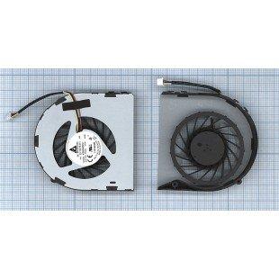Вентилятор (кулер) для ноутбука DELL Inspiron M5040 N4050 N5040 N5050 V1450
