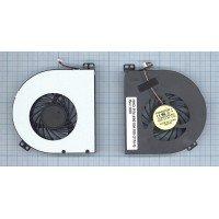 Вентилятор (кулер) для ноутбука DELL Chromebook 11