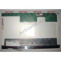 "Матрица 17.0"" B170UW02 V.0 (CCFL 2, 1920x1200, 30 pin, справа сверху, глянцeвая)"