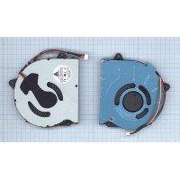 Вентилятор (кулер) для ноутбука Lenovo Ideapad G40 G50 G40-30 G40-45 G50-45 G50-70 [F0141]