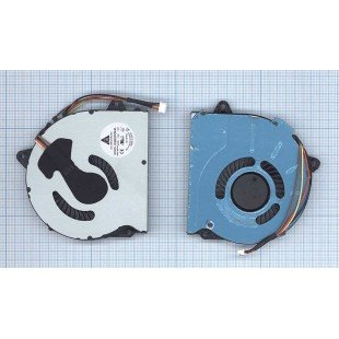 Вентилятор (кулер) для ноутбука Lenovo Ideapad G40 G50 G40-30 G40-45 G50-45 G50-70