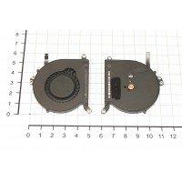 """Вентилятор (кулер) для ноутбука Apple Macbook AIR A1369 13"""" [F0144]"""