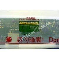 "!Матрица 15.6"" LP156WH2 (TL) (A1) (LED, 1366x768, 40pin слева снизу, глянцeвая)  [m15601-X1]"