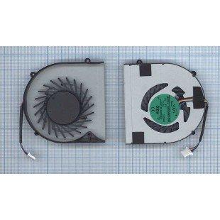 Вентилятор (кулер) для ноутбука Acer Aspire TimelineX 1830 1830T 1830Z 1830TZ
