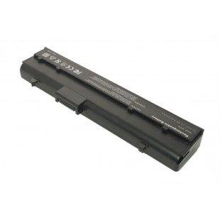 Аккумуляторная батарея для ноутбука Dell XPS M140, Inspiron 640M, 630M (10.8/11.1 В 4400 мАч), черная