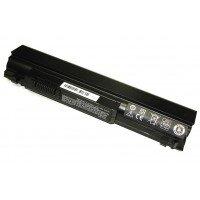 Аккумуляторная батарея для ноутбука Dell Studio XPS 13 (10.8/11.1 В 4400-5200 мАч), черная