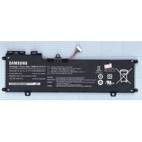 Аккумуляторная батарея AA-PLVN8NP для Samsung (NP) 780Z5E, 880Z5E 15.1V 91Wh 6050мАч черная