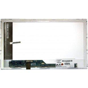 "Матрица 15.6"" LP156WH4 (TL)(A1) (LED, 1366x768, 40pin слева снизу, глянцeвая)"