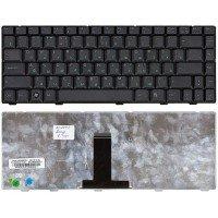 Клавиатура для ноутбука Benq R45 R45E R45F R45EG R46 R47 (RU) черная