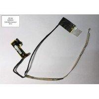 *Б/У* Шлейф матрицы для ноутбука HP G62, CQ62 (350401С00-600-G) [BUR0030-8]
