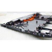 Поддон (нижний корпус, D cover case) для ноутбуков Acer Aspire V3-531 V3-531G V3-551 V3-551G V3-571 V3-571G (AP0N7000400)