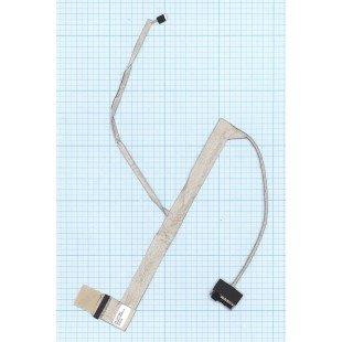 Шлейф матрицы для ноутбука Acer Aspire 5749