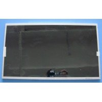 "Матрица 14"" HB140WX1-100 (LED, 1366x768, 40 pin, слева снизу, глянцевая) [m14001-3]"