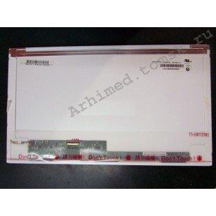 "Матрица 15.6"" N156BGE-E21 (LED, 1366x768, 30pin слева снизу, глянцeвая) [m15603-1]"