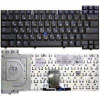 Клавиатура HP Compaq NC8200, NC8230, NX8220, NW8240, NC8400, NC8440 (RU) черная