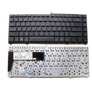 Клавиатура HP ProBook 4410 (RU) черная