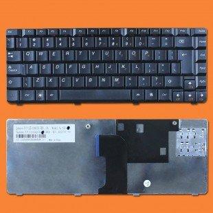 Клавиатура Lenovo IdeaPad U450, U450A, U450P (RU) черная