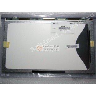 "Матрица 14"" LTN140AT21-W01 (LED, 1366*768, 40 pin, справа снизу, матовая)"