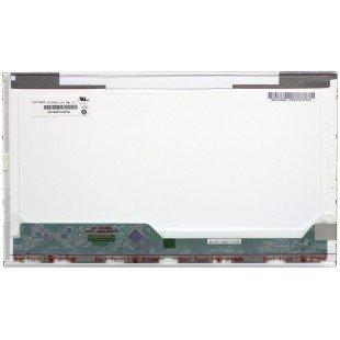 "Матрица 17.3"" N173FGE-L21 (LED, 1600x900, 40pin, слева снизу, глянцевая), купить, замена"