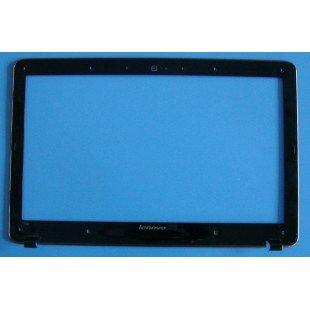 *Б/У* Рамка матрицы, безель (B cover) для ноутбука Lenovo IdeaPad Y560, Y560P