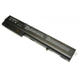 Аккумуляторная батарея для ноутбука HP Compaq 8510, 8710, NC4200 (10.8 В, 4400 мАч)