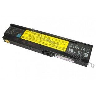 Аккумуляторная батарея для ноутбука Acer Aspire 3600, 5500, 5580, 3680 (11.1 В 6600 мАч)