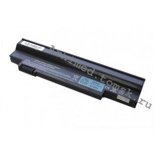 Аккумуляторная батарея для ноутбука Acer One 532h, 533h (10.8/11.1 В 4400-5200 мАч)