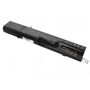 Аккумуляторная батарея для ноутбука HP Compaq 4320s, 4420s, 4520s, 4720, 320, 420, 620, 625 (11.1 В 5200 мАч)