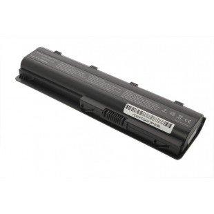 Аккумуляторная батарея для ноутбука HP Compaq Presario CQ32 CQ42 G62 G6 DV5-2000 5200 мАч