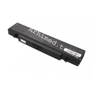 Аккумуляторная батарея для ноутбука Samsung P50, P60, R45, R40, R60, R70, R65, X60, X65 (11.1 В 5200 мАч)