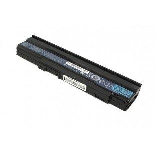 Аккумуляторная батарея для ноутбука Acer Extensa 5635, Gateway NV40, NV44, NV48 (11.1 В 4400 мАч)