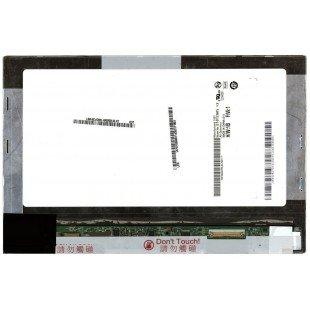 Матрица планшета B101EW05 v.2 (LED,1280x800, 40pin, справа внизу, глянцевая) [TS0001-2]