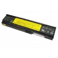 Аккумуляторная батарея для ноутбука Acer Aspire 3030, 3050, 3600, 5500, 5580, 3680 серый 4400 mAh 11.1v
