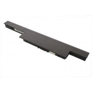 Аккумуляторная батарея для ноутбука Acer Aspire 5741 4741 серий 11.1v 4400mah
