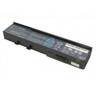 Аккумуляторная батарея для ноутбука Acer Aspire 3620, 5540, 5560, TravelMate 2420, 2440, 3240, 3280