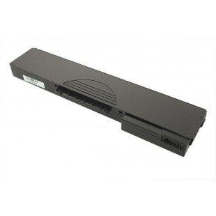 Аккумуляторная батарея для ноутбука BTP-58A1 для ноутбука Acer Aspire 1500, 1360, 1320, 1520 серый