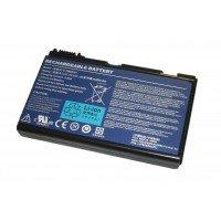 Аккумуляторная батарея для ноутбука Acer Extensa 5200 5600 7200 7600 TravelMate 5300 5500 5700 6400 6500 7500 (4400mah 10.8-11.1 V) [B0064]