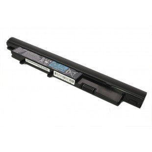 Аккумуляторная батарея для ноутбука Acer Aspire 3810T, 5810T (AS09D70) (10.8/11.1 В 5200 мАч)