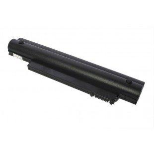 Аккумуляторная батарея для ноутбука Acer Aspire one 532h 533h eMachines350 5200mah черная